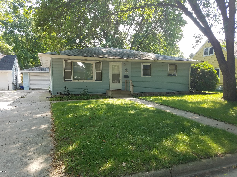 369 13th Street,Willmar,4 Bedrooms Bedrooms,2 BathroomsBathrooms,Single Family,13th Street,6031882