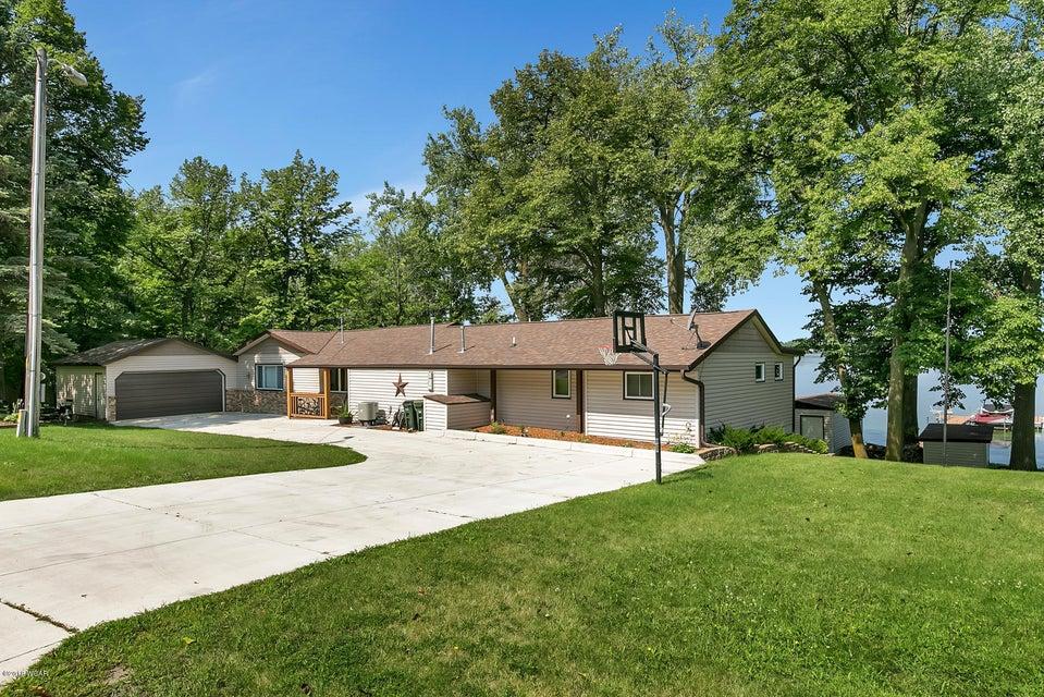 36099 Highway 2,Watkins,2 Bedrooms Bedrooms,2 BathroomsBathrooms,Single Family,Highway 2,6031889