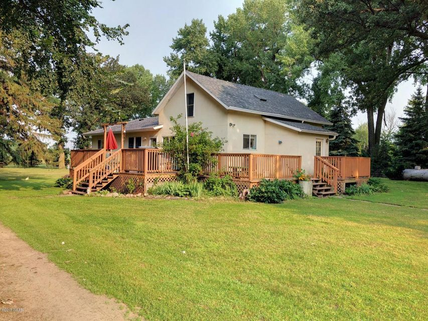 74382 Co. Rd. 6,Renville,5 Bedrooms Bedrooms,3 BathroomsBathrooms,Single Family,Co. Rd. 6,6031890