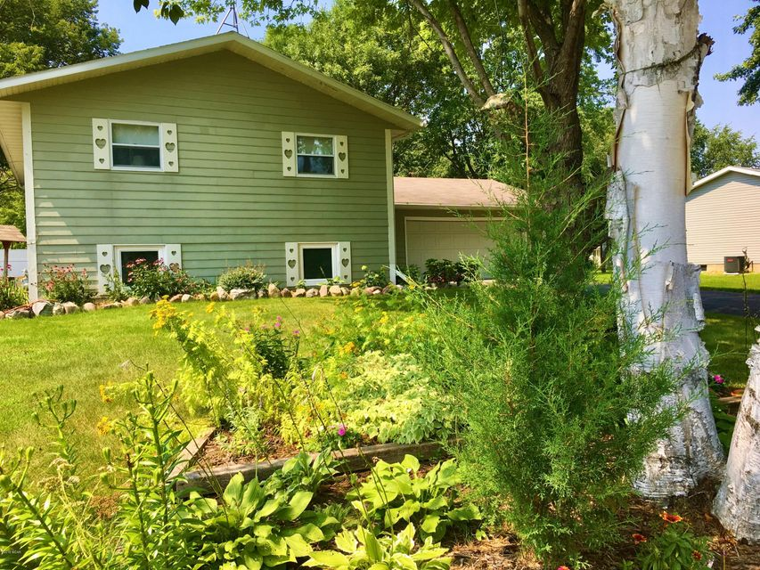 168 Lakeview Drive,Spicer,3 Bedrooms Bedrooms,2 BathroomsBathrooms,Single Family,Lakeview Drive,6031899