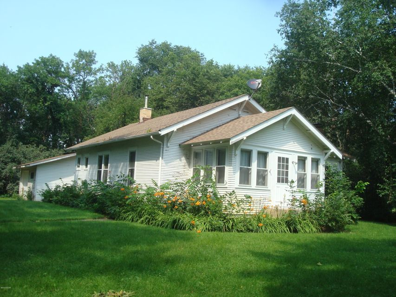 2160 90th Street,Appleton,2 Bedrooms Bedrooms,1 BathroomBathrooms,Single Family,90th Street,6031902
