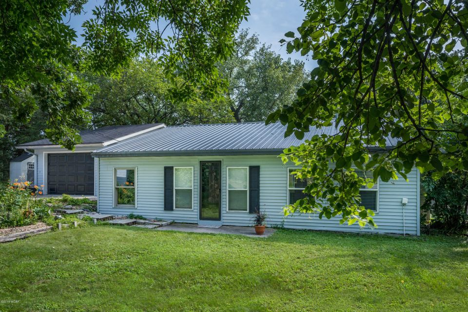 337 Lake Ave,Spicer,3 Bedrooms Bedrooms,2 BathroomsBathrooms,Single Family,Lake Ave,6031924