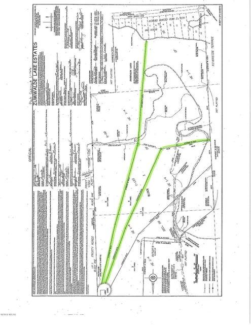 21903 Lois Lane,Cold Spring,Residential Land,Lois Lane,6031962