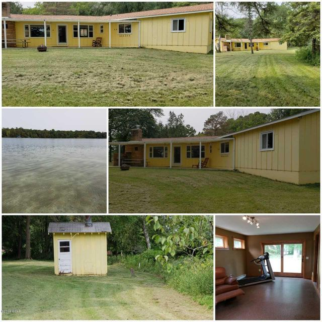 29402 Lilac Road,St. Joseph,2 Bedrooms Bedrooms,1 BathroomBathrooms,Single Family,Lilac Road,6031966
