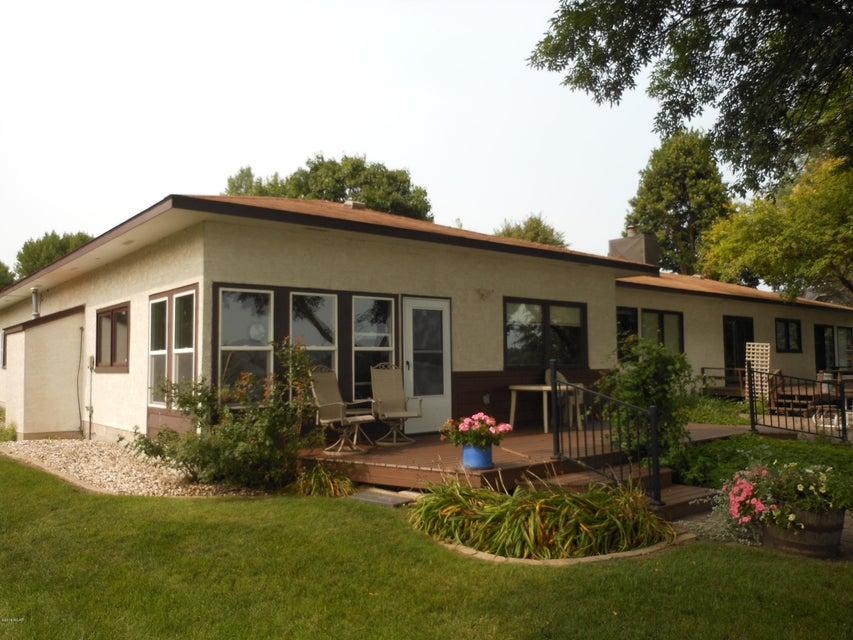 2409 Country Club Drive,Willmar,3 Bedrooms Bedrooms,3 BathroomsBathrooms,Single Family,Country Club Drive,6031996