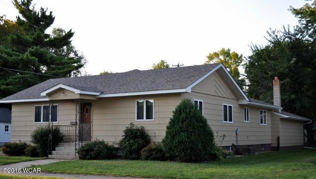 407 Black Oak Ave,Montevideo,3 Bedrooms Bedrooms,2 BathroomsBathrooms,Single Family,Black Oak Ave,6032013