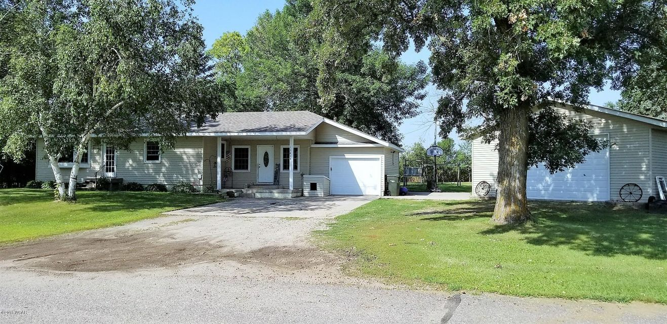13415 51st Avenue,South Haven,3 Bedrooms Bedrooms,2 BathroomsBathrooms,Single Family,51st Avenue,6032023