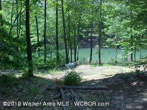 LOT #5  STONEY POINT, Double Springs, AL 35553