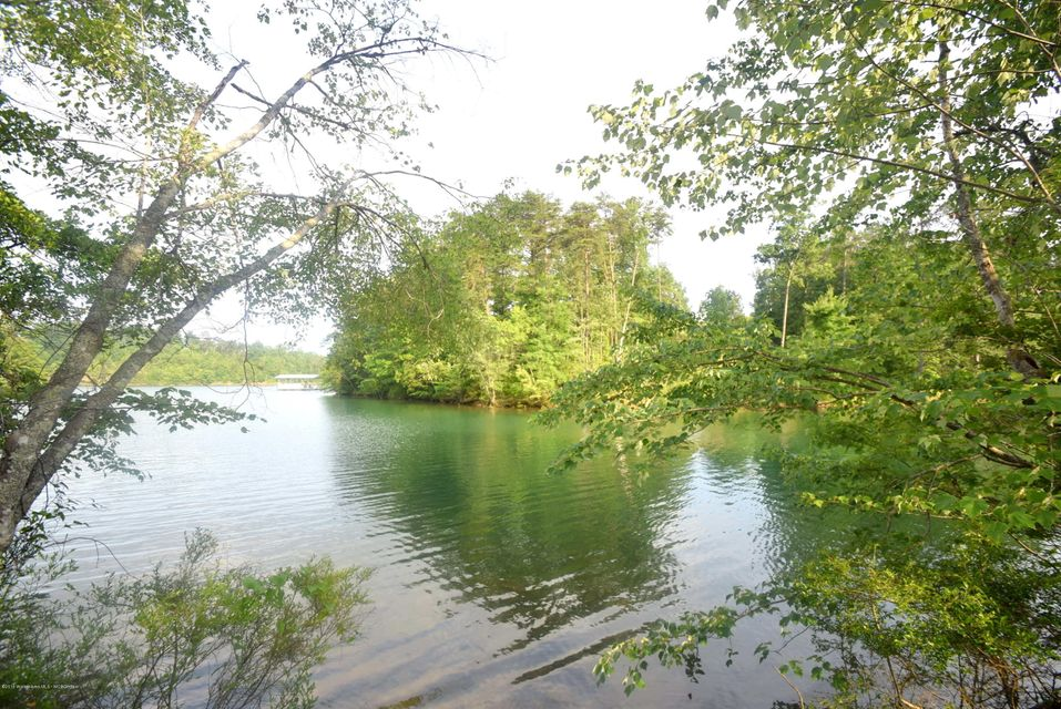LOT 28 BANKHEAD POINTE, Double Springs, AL 35553