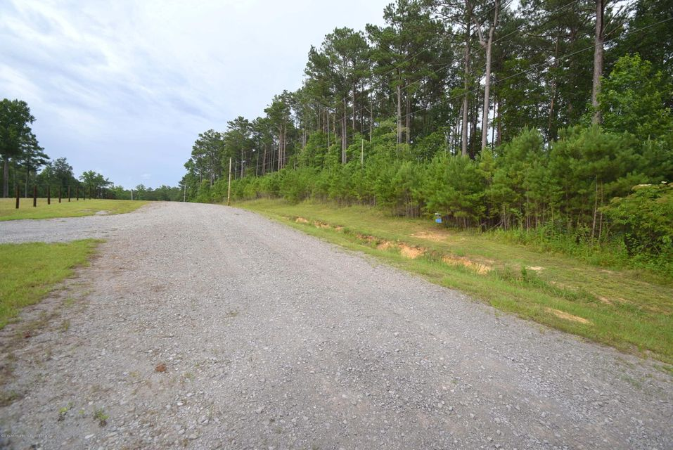 LOT 35 THE COVES AT CROOKED CREEK, Logan, AL 35098