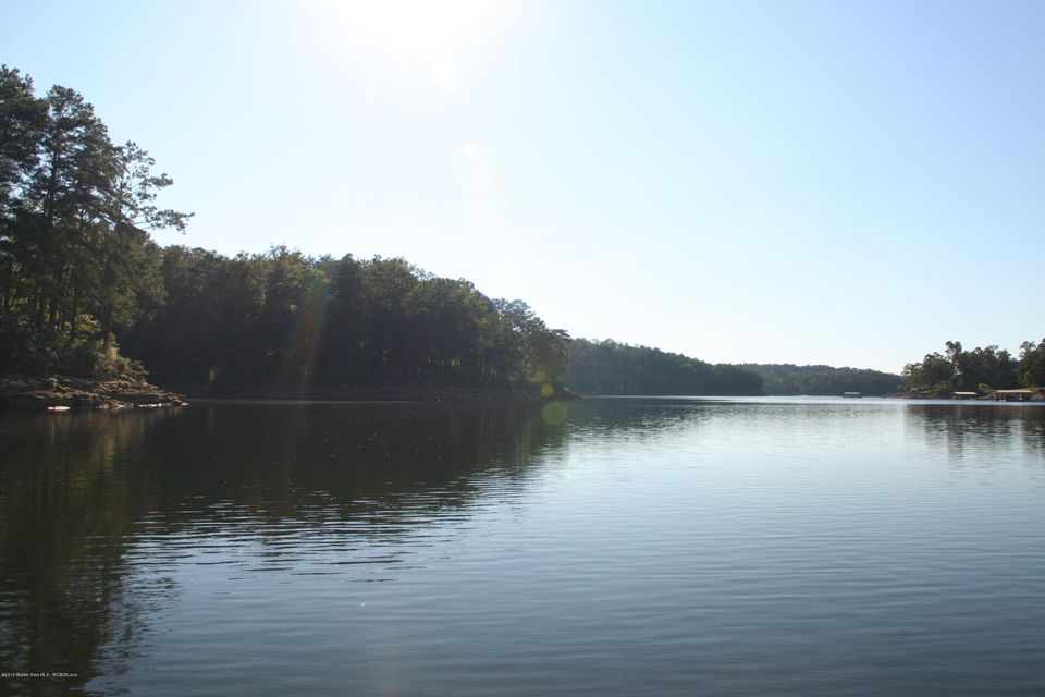 LOT 53 SIPSEY OVERLOOK, Double Springs, AL 35553