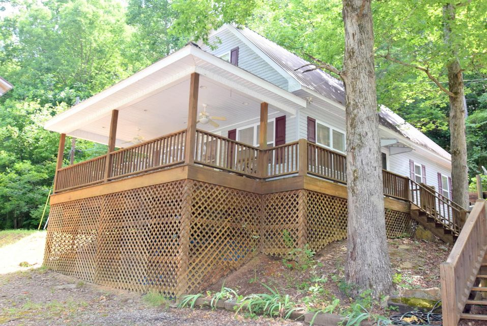 138 COUNTY ROAD 214, Arley, AL 35541