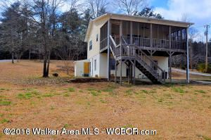 1374 DAVE WILSON CR, Houston, AL 35572