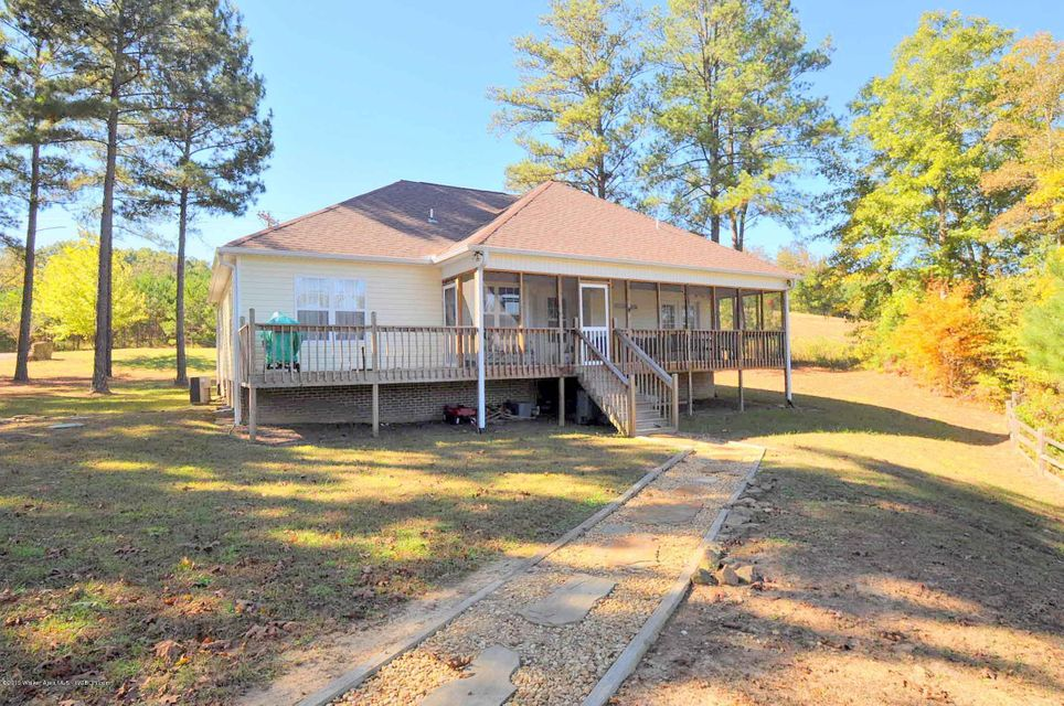 1220 EAST LAKESHORE DRIVE, Double Springs, AL 35553
