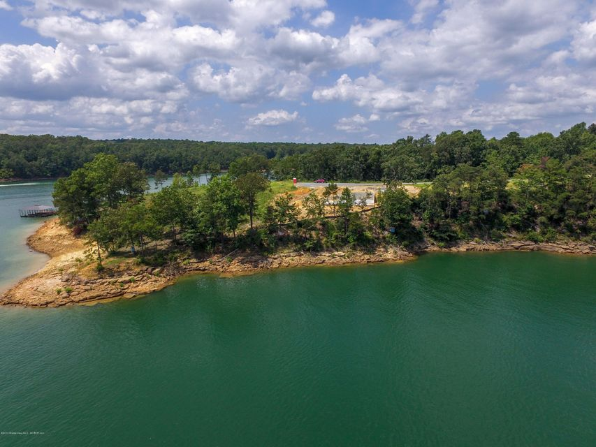 LOT 6 HIDDEN SHORES, Bremen, AL 35033