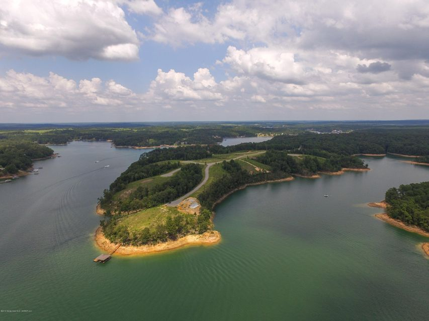 LOT 10 HIDDEN SHORES, Bremen, AL 35033