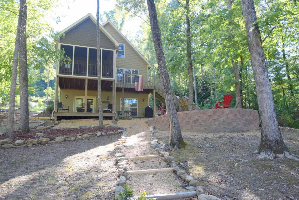 128 LEGENDS Ln, Arley, AL 35541