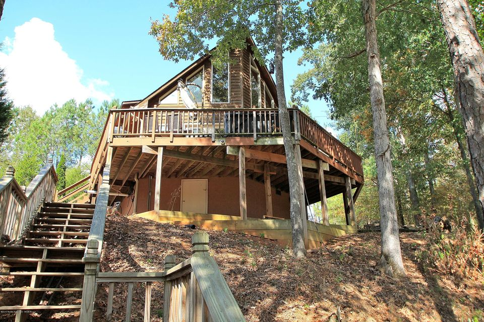 565 COUNTY ROAD 953, Crane Hill, AL 35053