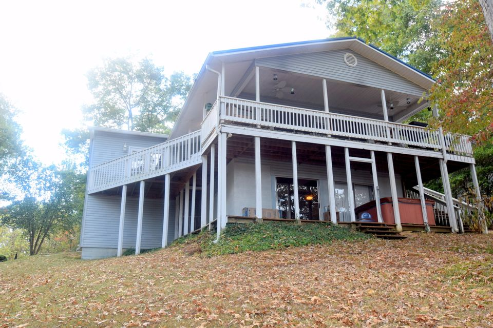 435 COUNTY ROAD 164, Crane Hill, AL 35053