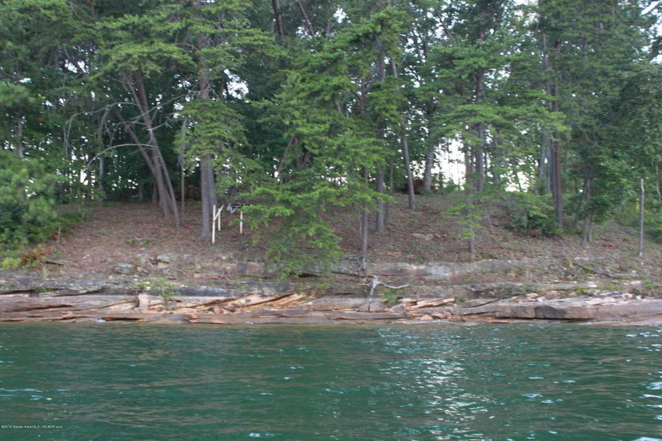 LOT 34 SOUTH POINTE SD, Arley, AL 35541