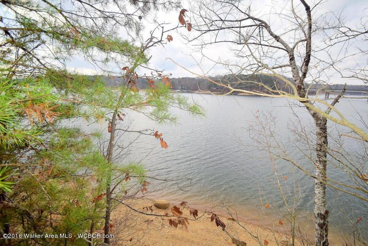 LOTS 11 & 12 CASTLE ROCK ESTAT, Crane Hill, AL 35053