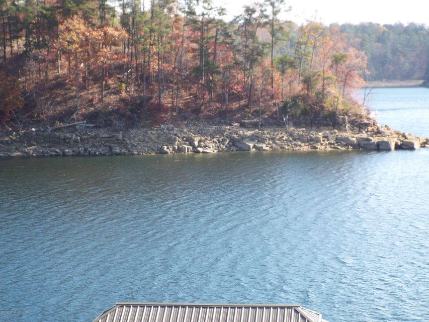 LOT 13 SHELTERED COVE, Crane Hill, AL 35053