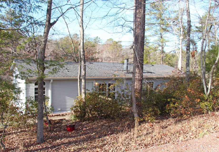 77 LAUREL COVE CIRCLE, Arley, AL 35541