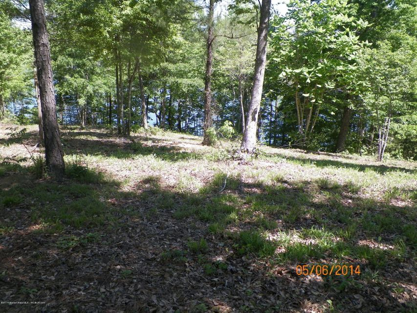 LOT 33 ROCKY SPRINGS, Bremen, AL 35033