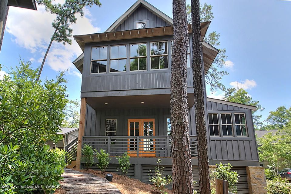 138 TURTLE POINT Dr, Crane Hill, AL 35053