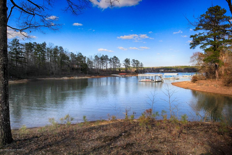 LOT  41 STONEY POINT RD, Double Springs, AL 35553