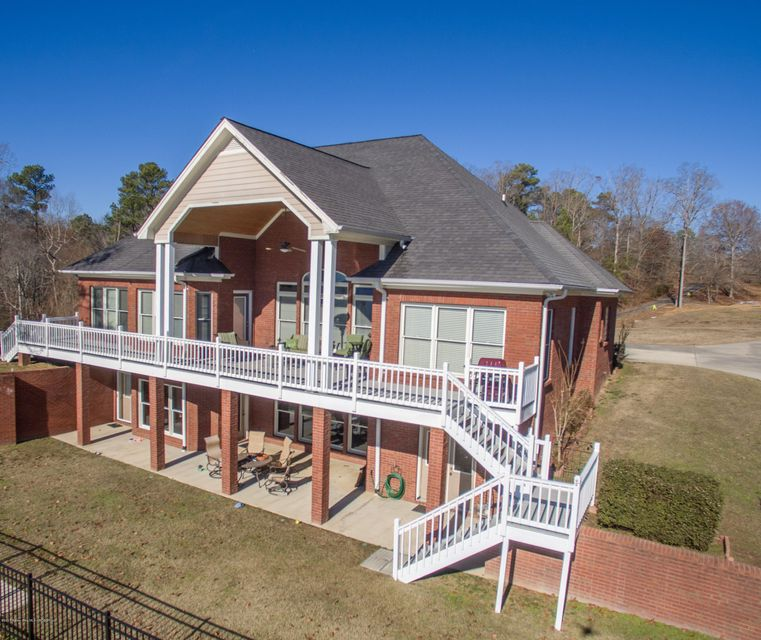 62 COUNTY ROAD 315, Crane Hill, AL 35053