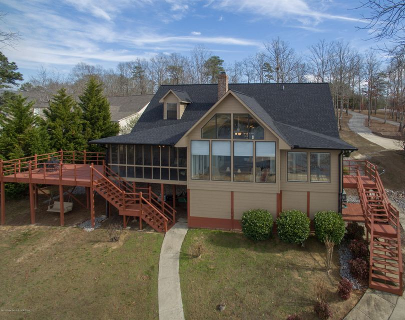 701 COUNTY ROAD 4240, Arley, AL 35541