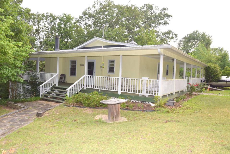 80 COUNTY ROAD 231, Crane Hill, AL 35053