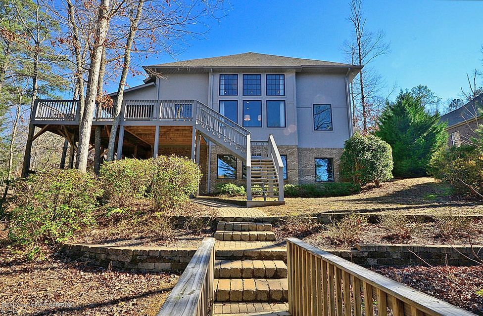 408 HIDDEN FALLS WAY, Jasper, AL 35502