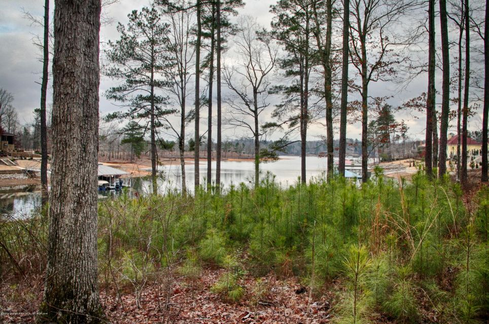LOT 76 COUNTY ROAD 175, Crane Hill, AL 35053
