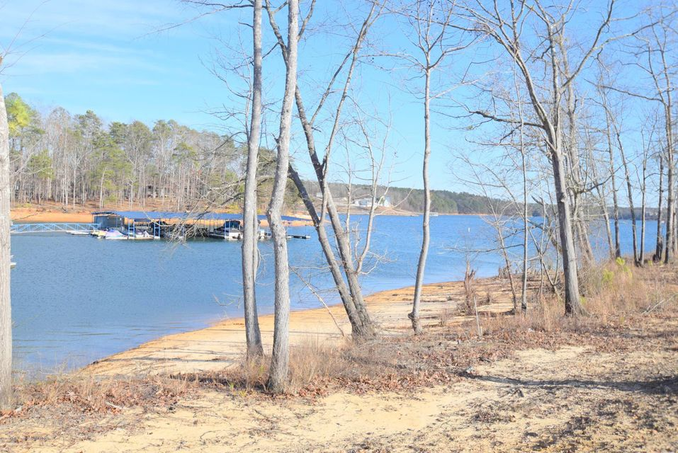 LOT 114 LAKESHORE WEST, Crane Hill, AL 35053