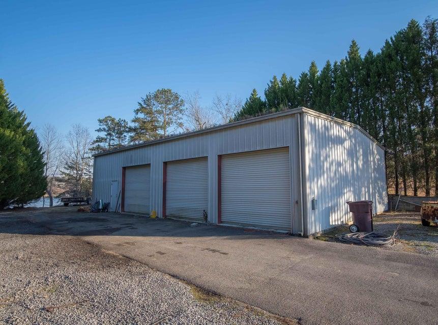 Car Lots In Cullman Al >> 843 COUNTY ROAD 189, Crane Hill, AL, 35053 | ARC Realty