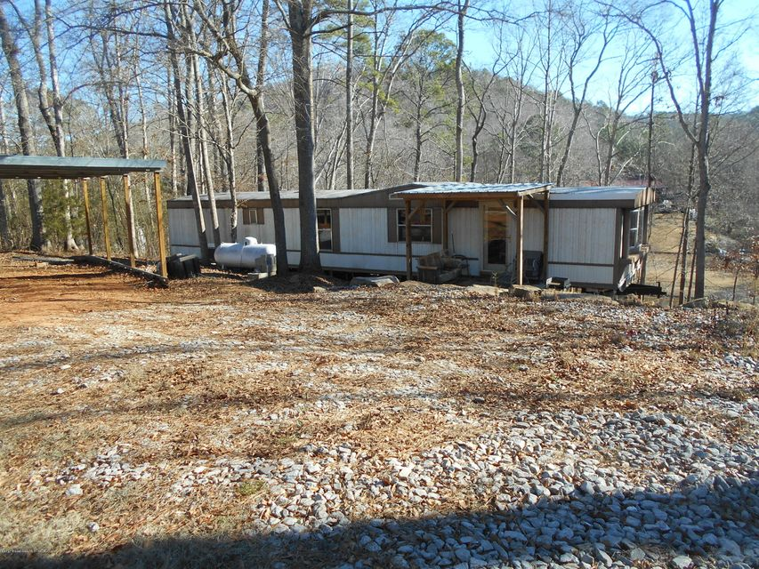 317 COUNTY ROAD 949, Crane Hill, AL 35053