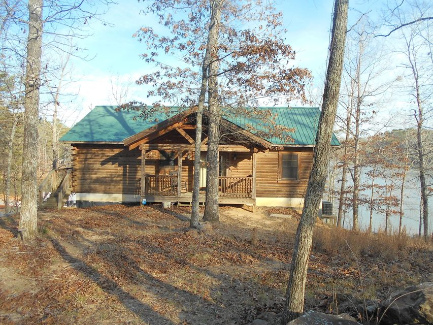 371 WHIPPOORWILL DRIVE, Double Springs, AL 35553