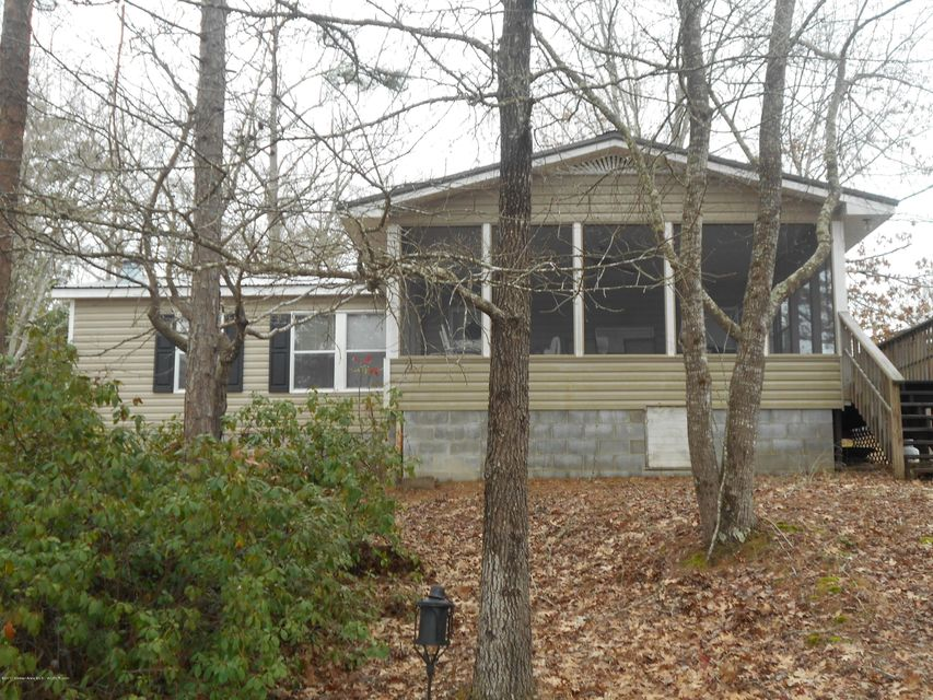 575 BEAR BRANCH, Arley, AL 35541