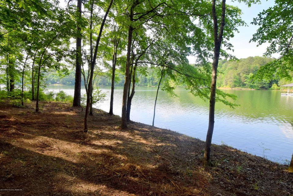 LOT 42 THE COVES AT CROOKED CREEK, Logan, AL 35098