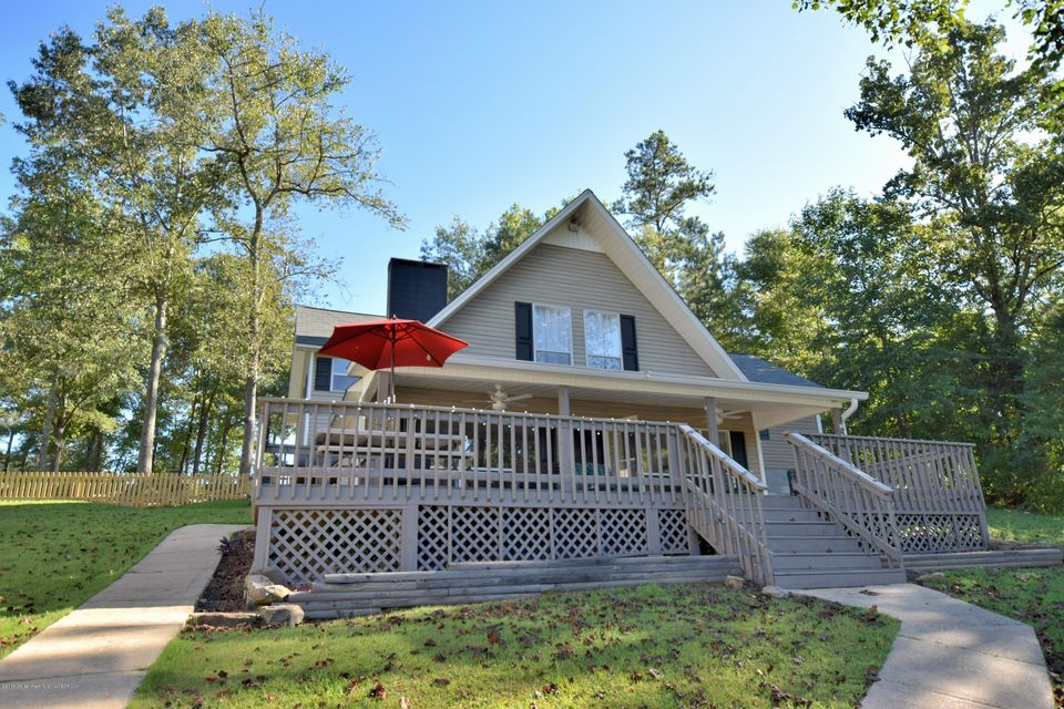 595 RACCOON CREEK BRANCH, Jasper, AL 35504