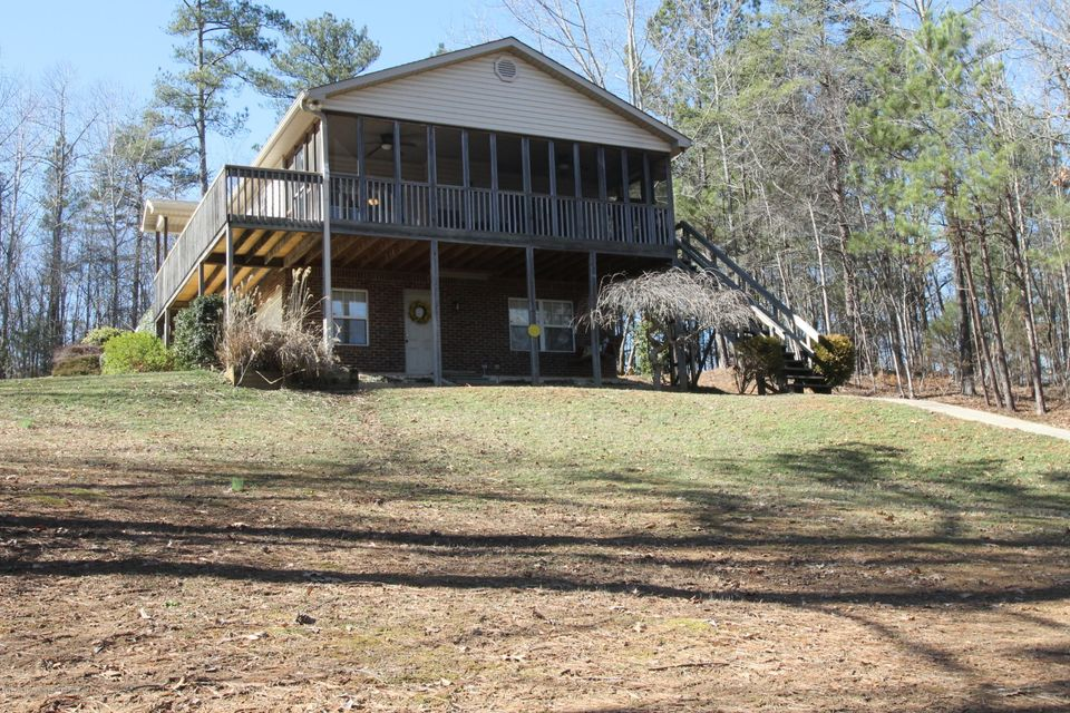 66 COUNTY ROAD 232, Cullman, AL 35057