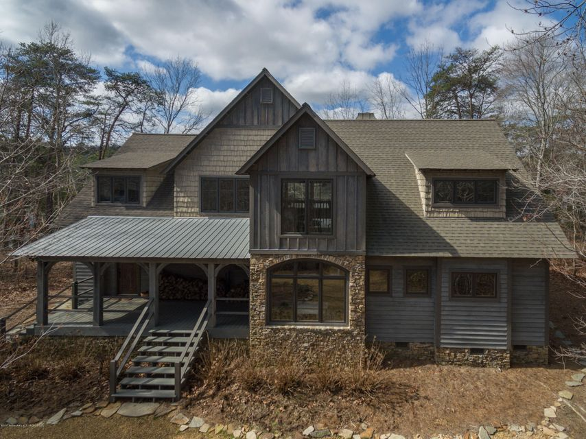 51 SYMONS WAY, Arley, AL 35541