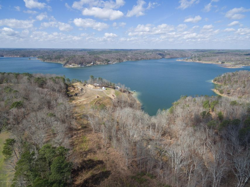 crane hill Search crane hill, alabama real estate listings & new homes for sale in crane hill, al find crane hill houses, townhouses, condos, & properties for sale at weichertcom.
