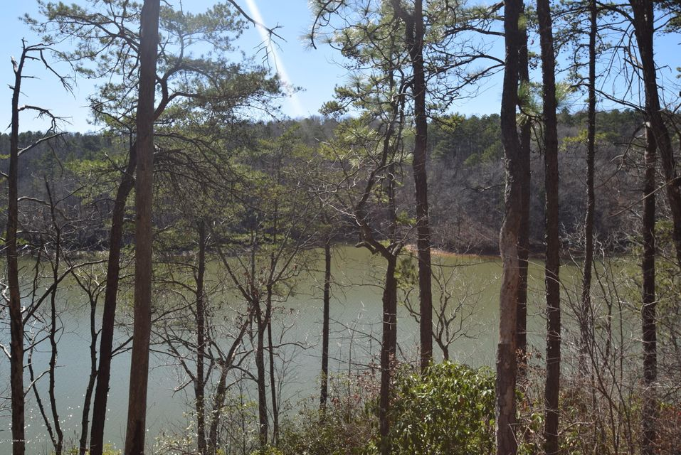 LOT 24 THE RETREAT AT HIDDEN FALLS, Jasper, AL 35501