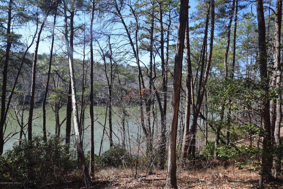LOT 23 THE RETREAT AT HIDDEN FALLS, Jasper, AL 35501