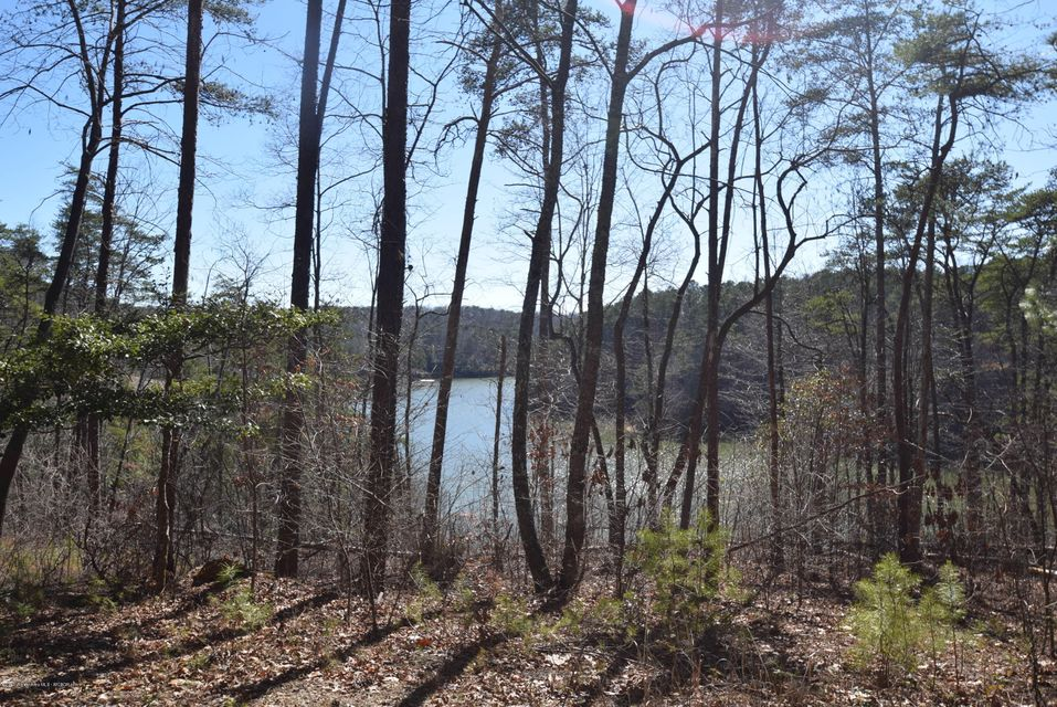 LOT 21 THE RETREAT AT HIDDEN FALLS, Jasper, AL 35501