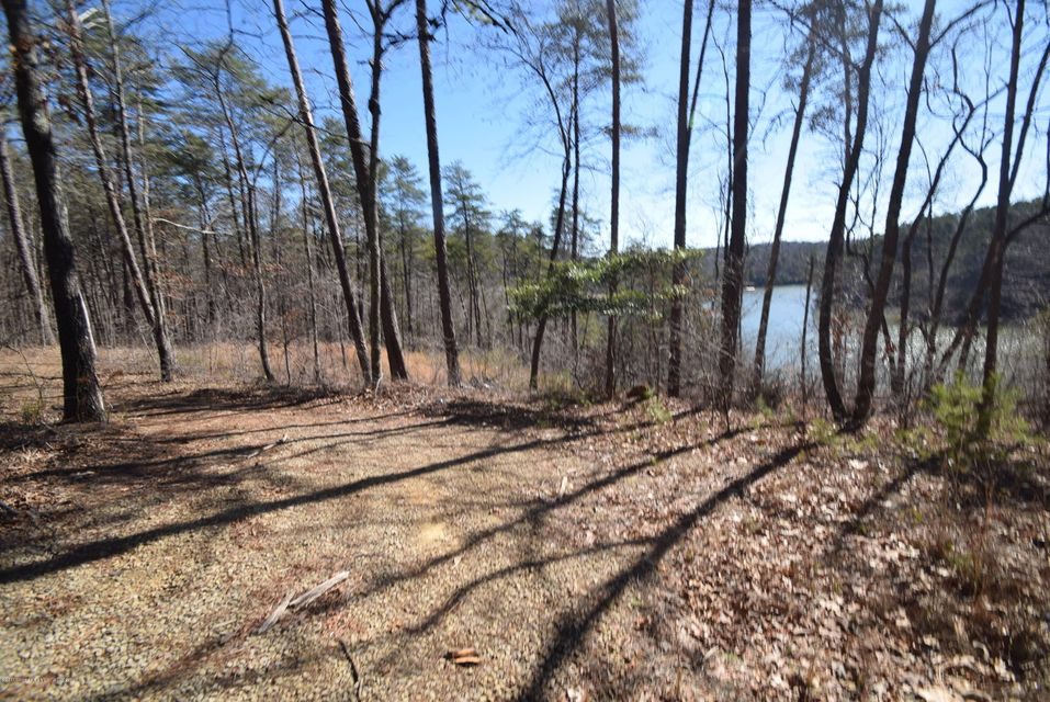 LOT 17 THE RETREAT AT HIDDEN FALLS, Jasper, AL 35501