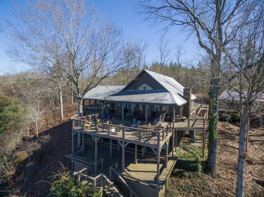 79 HUMMINGBIRD ROAD, Crane Hill, AL 35053